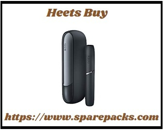 About Heets Buy May Shock You - Seissves